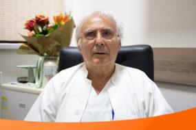 Acad. Prof. Dr. Marinescu Bogdan