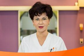 Dr. Moisa Anca