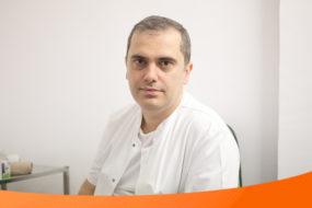 As. Univ. Dr. Botezatu Bogdan