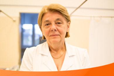 Conf. Dr. Neagu Cristina