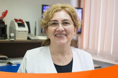 Dr. Simonescu Adriana