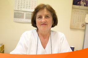 Dr. Constantin Adriana