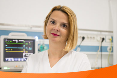 Dr. Predescu Daniela