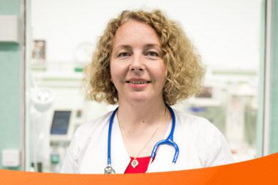 Dr. Roșca Ioana