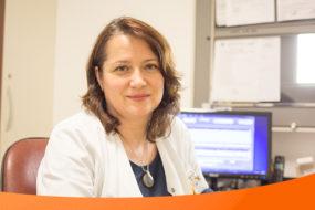 Dr. Mănăilă Monica Aura