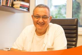 Dr. Moisa Ovidiu-Marcel