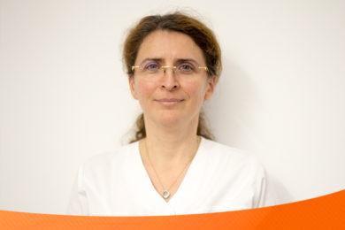 Dr. Popescu Alina