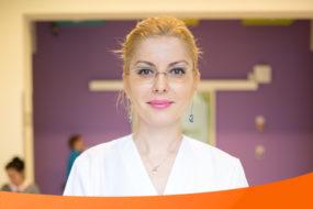 As. Univ. Dr. Velișcu Andreea