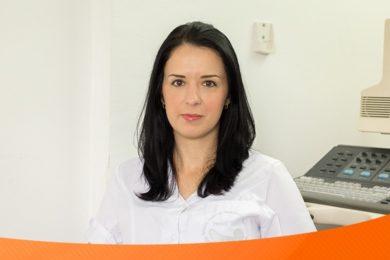 Dr. Constantinescu Cristina