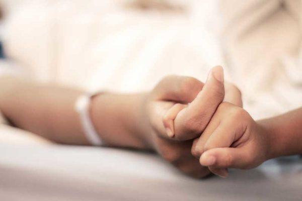 Cancerul de col uterin: epidemiologie și factori de risc