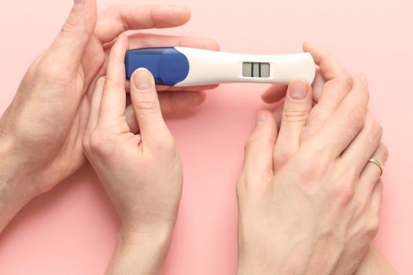 Planificarea Familială – Sănătatea Reproducerii